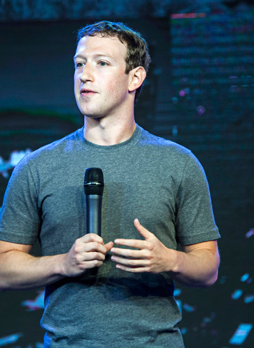 Mark-Zuckerberg-Heels-Agency-Demi Karan 3