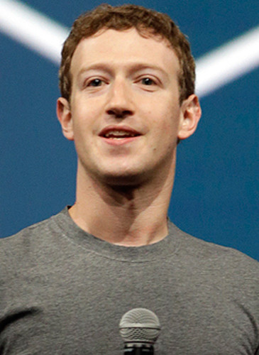 Mark-Zuckerberg-Heels-Agency-Demi Karan 9
