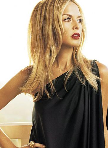 Rachel Zoe-Demi Karan-7