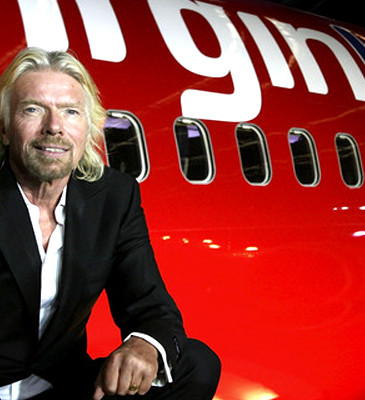 Richard Branson-Heels Agency-Demi Karan 2 (1)