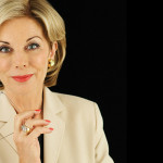 Heels Agency Ita Buttrose