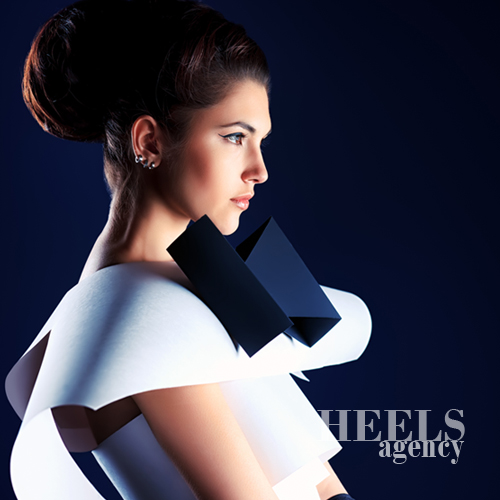 IMAGE FOR EDITORIAL USE – WE WILL BE POSTING IMAGES OF WORLD WIDE WOMEN AND BUSINESS PRODUCTS OR SERVICES.