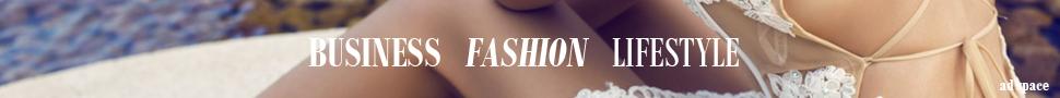 heels agency