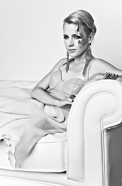 jaimie-hilfiger-demi-karan-heels-agency-29