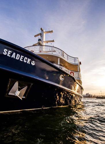 seadeck-heels-agency-demi-karan-double-bay-sydney-harbour-2