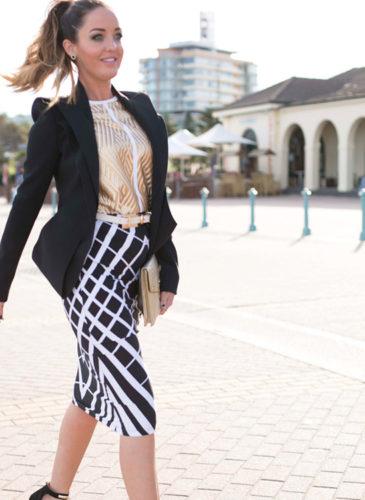 amber-renae-fashion-stylist-demi-karan-heels-agency-3