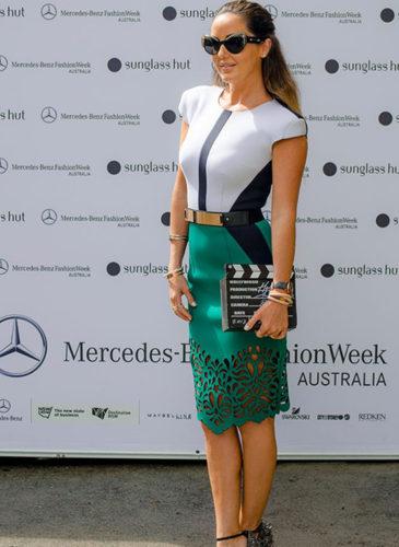 amber-renae-fashion-stylist-demi-karan-heels-agency-9-copy