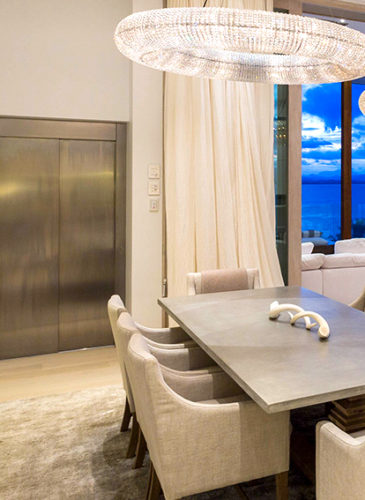byron bay luxury homes heels agency demi karan c