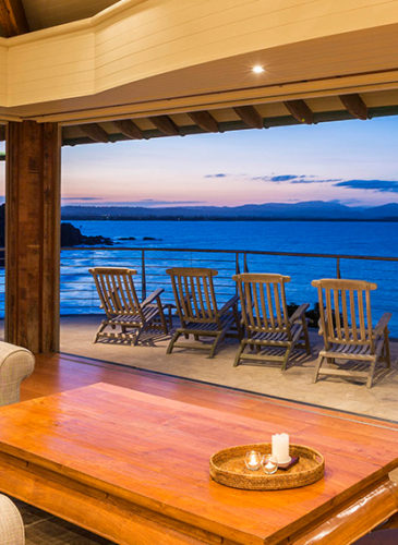 byron bay luxury homes heels agency demi karan h