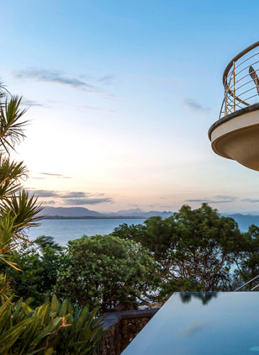 byron bay luxury homes heels agency demi karan j
