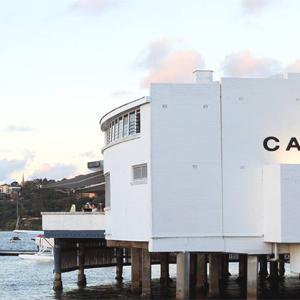 catalina rose bay heels agency demi karan