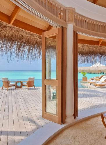 milaidhoo island maldives heels agency demi karan 41 copy