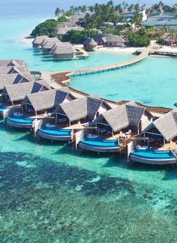 milaidhoo island maldives heels agency demi karan 49 copy copy