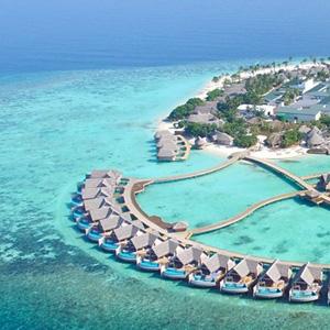 milaidhoo island maldives heels agency demi karan