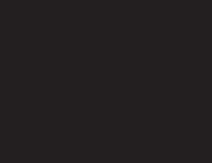 small luxury hotels of the world - heels agency demi karan