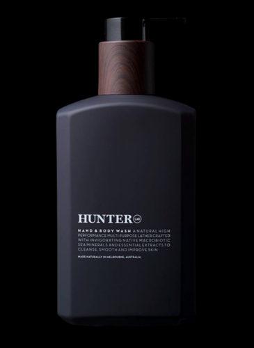 hunter lab heels agency demi karan 9