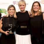 ausmumpreneur awards sydney heels agency demi karan