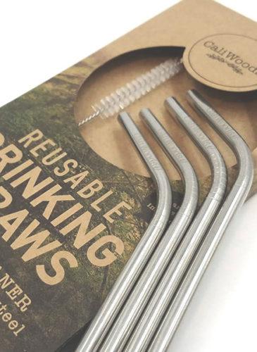 cali woods straws startup heels agency demi karan