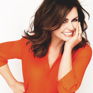 lisa wilkinson today show nine network heels agency demi karan 1