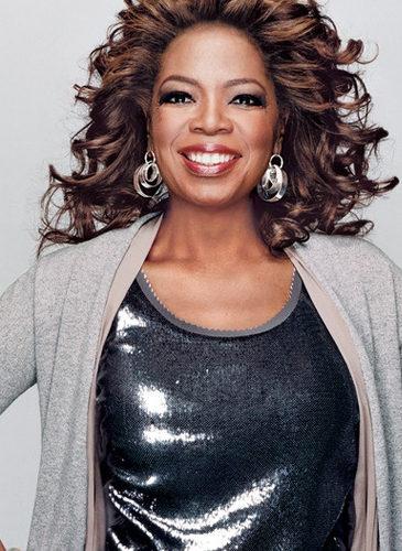 oprah winfrey empowering women heels agency demi karan 1