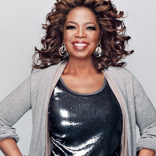 lifespan development and personality oprah winfrey Personal development oprah winfrey – align your personality with your purpose oprah winfrey offers career and life advice at stanford graduate school of.