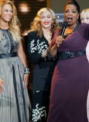 oprah winfrey empowering women heels agency demi karan 2