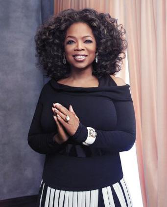 oprah winfrey empowering women heels agency demi karan 20