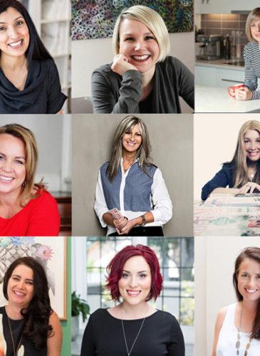 the women's business school heels agency demi karan 5