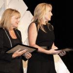 women in business awards heels agency demi karan 8