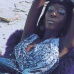 chloe louise fashion stylist london heels agency demi karan
