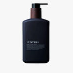 hunter lab men skincare heels agency demi karan