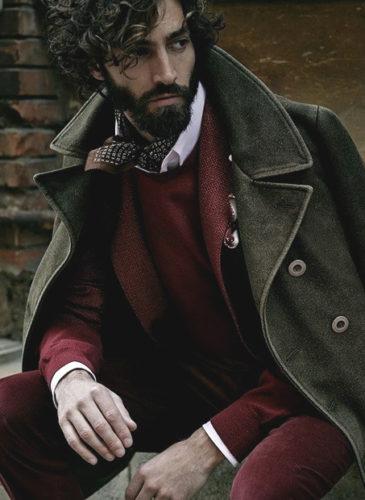 louise edmonds fashion sylist heels agency demi karan 2