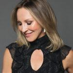 The PR Hub Influence Unlocked Podcast Samantha Dybac Sydney Demi Karan Heels Agency