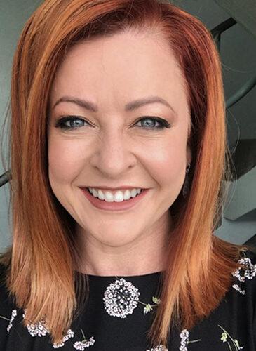 Shelly Horton ShellShocked Media MAFS Talking Married Heels Agency Demi Karan 55