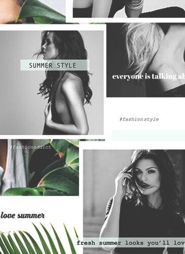 Heels Agency ed-it.co creative agency Demi Karan