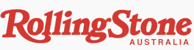 Rolling Stone Australia Magazine Heels Agency Demi Karan.